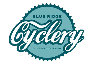 Blue Ridge Cyclery